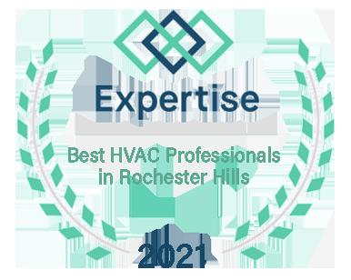 Expertise_Award_JR_2021