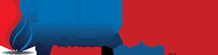justright-logo
